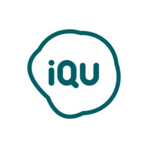 PR Release: iQU Group New Leadership