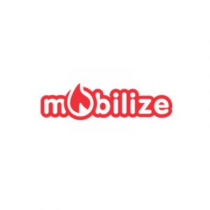 "iQU Group launches ""Mobilize"" – A New Outfit to Advise and Empower Mobile Game Developers to Reach Self Publishing Success"