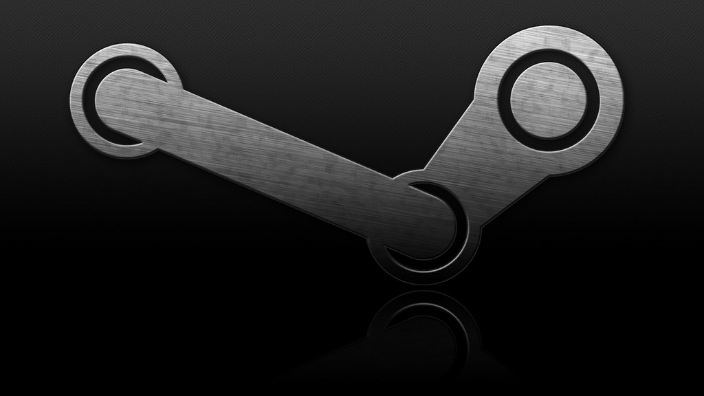 Make the most out of adding your game to Steam