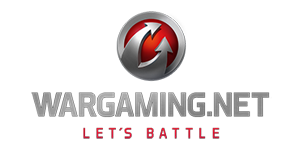 wargaming-net-logo1